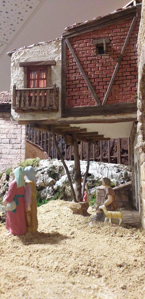Ayuntamiento de Paracuellos del Jarama 2019