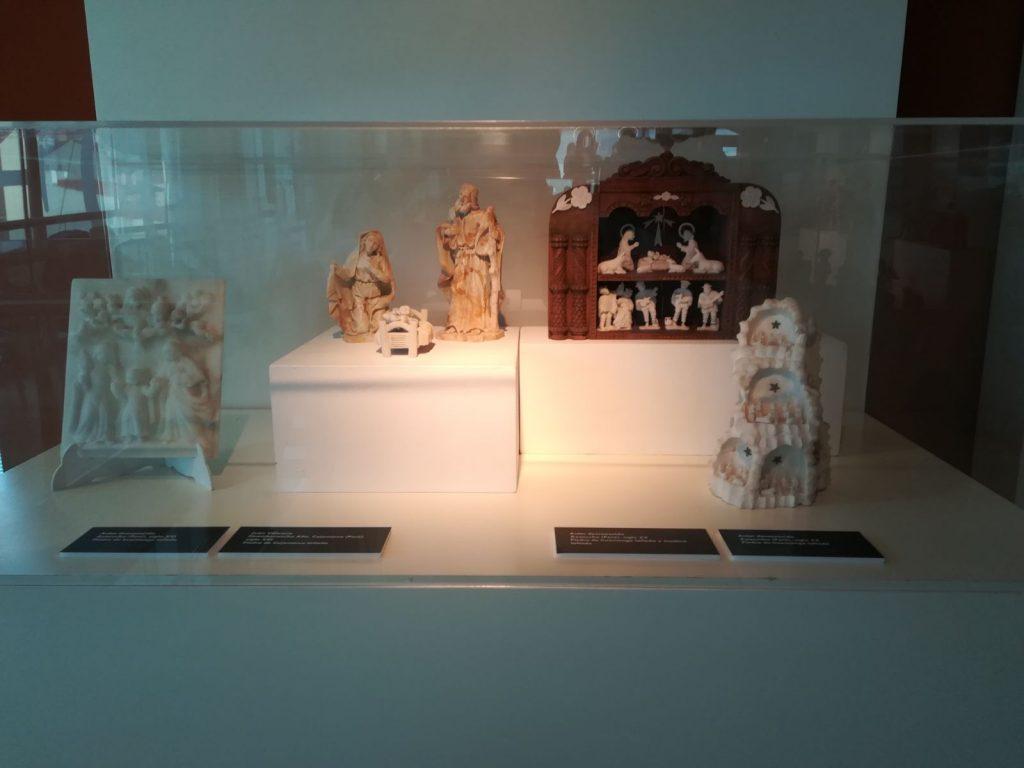 Museo Torrejon A. 2017