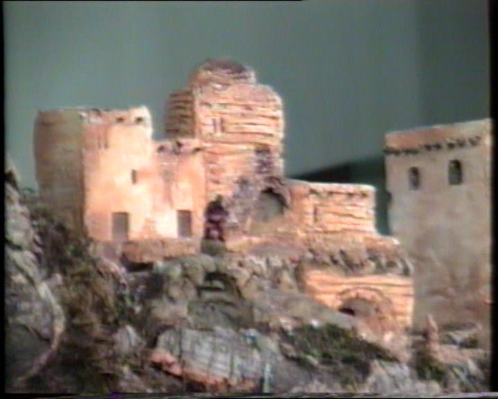 Vaguada 1996