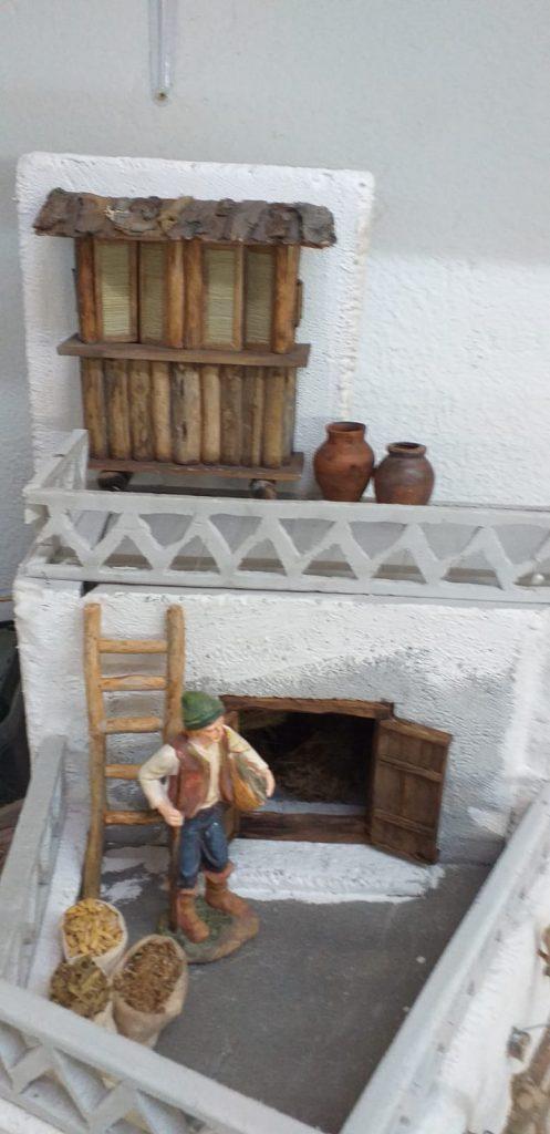 Belén Buró 2019