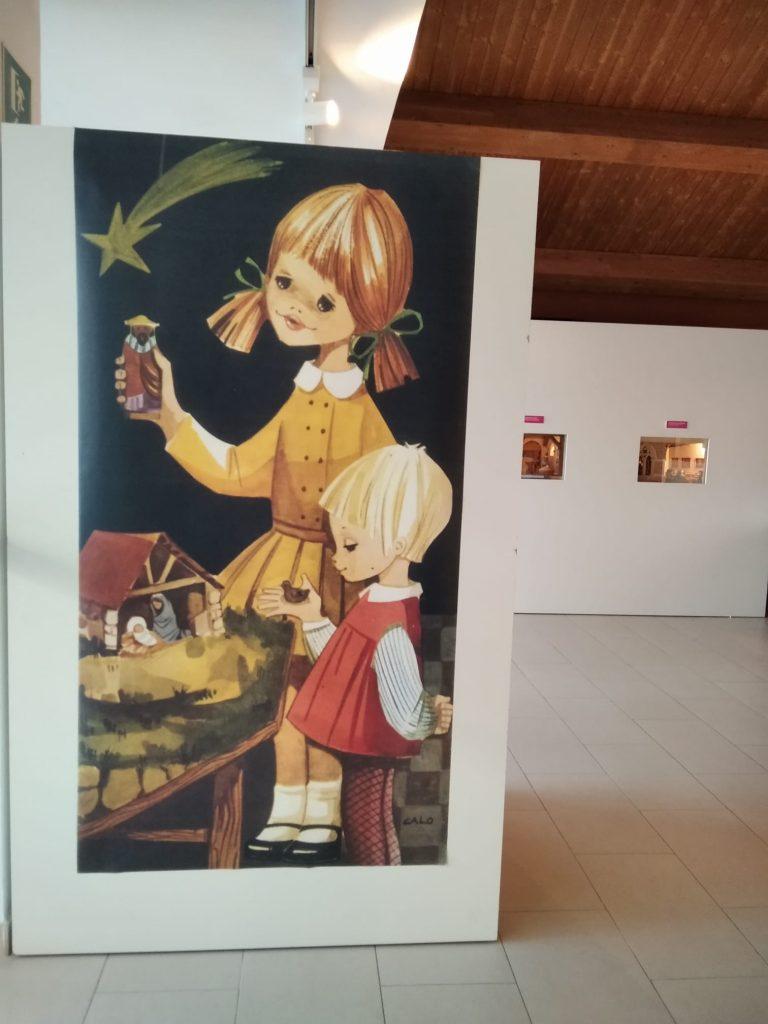 Museo de la Ciudad de Torrejon de Ardoz 2020